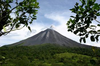 COSTA RICA CLASICA