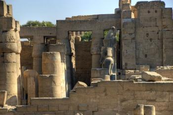 EGIPTO SELECT