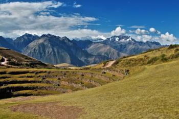 PERU IDEAL